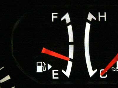 fuelmeter03.jpg